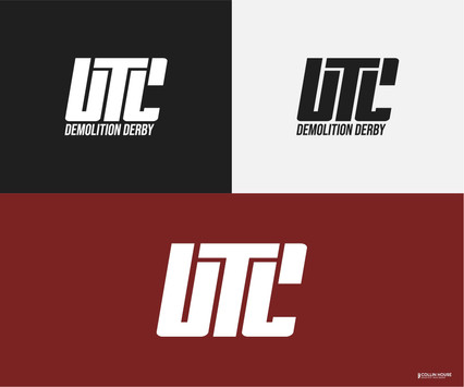 UTC Logo-03.jpg