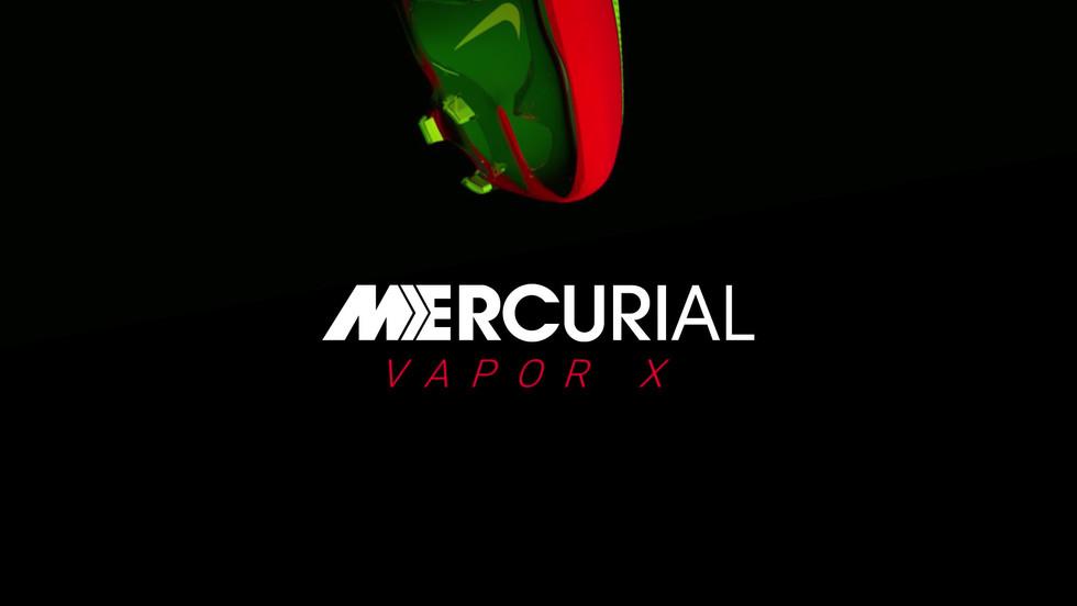 Mercurial Vapor X Ad Final_Moment(4).jpg