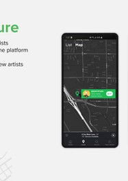 Spotify Case Study-01.jpg