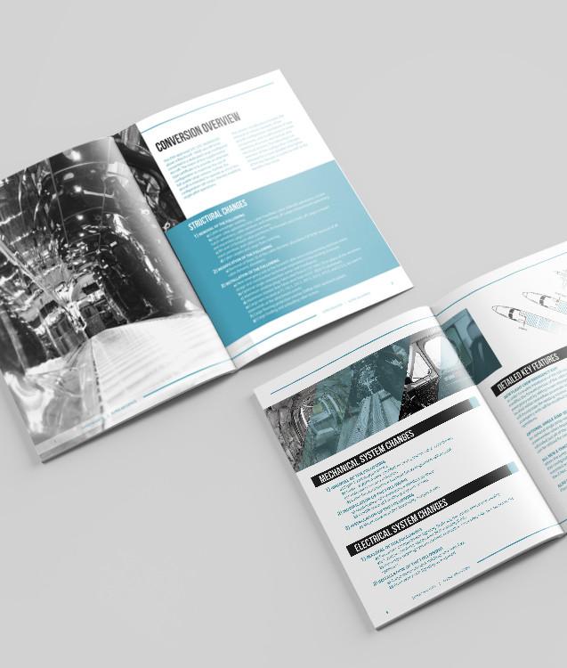 Super Freighter Booklet Mockup.jpg