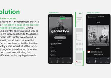 Spotify Case Study-05.jpg