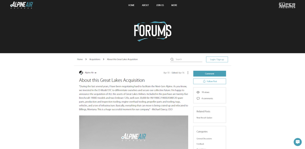 Forum Example 1.png
