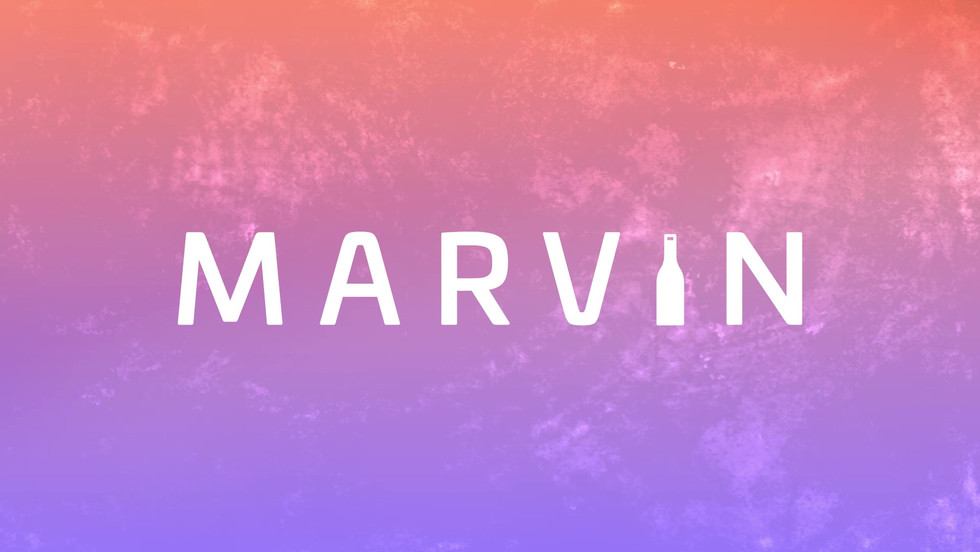 Marvin Title Sequence_Moment(7).jpg