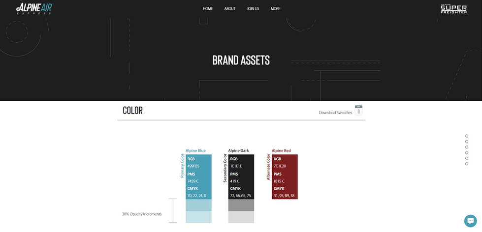 Branding Page Example 1.png