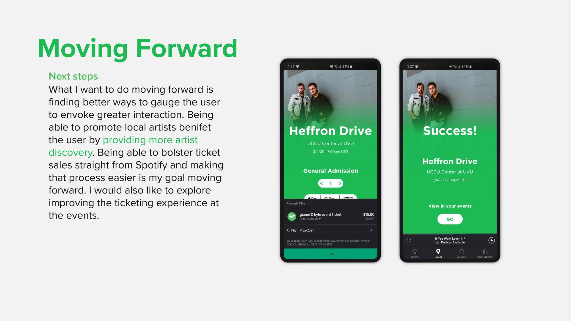 Spotify Case Study-09.jpg