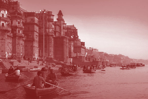 india-poverty-tourism-1 red.jpg