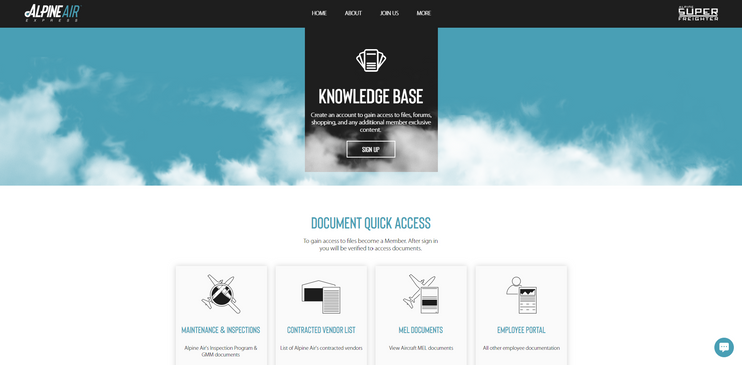 Knowledge Base Example 1.png