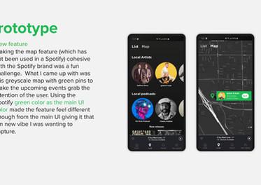 Spotify Case Study-07.jpg