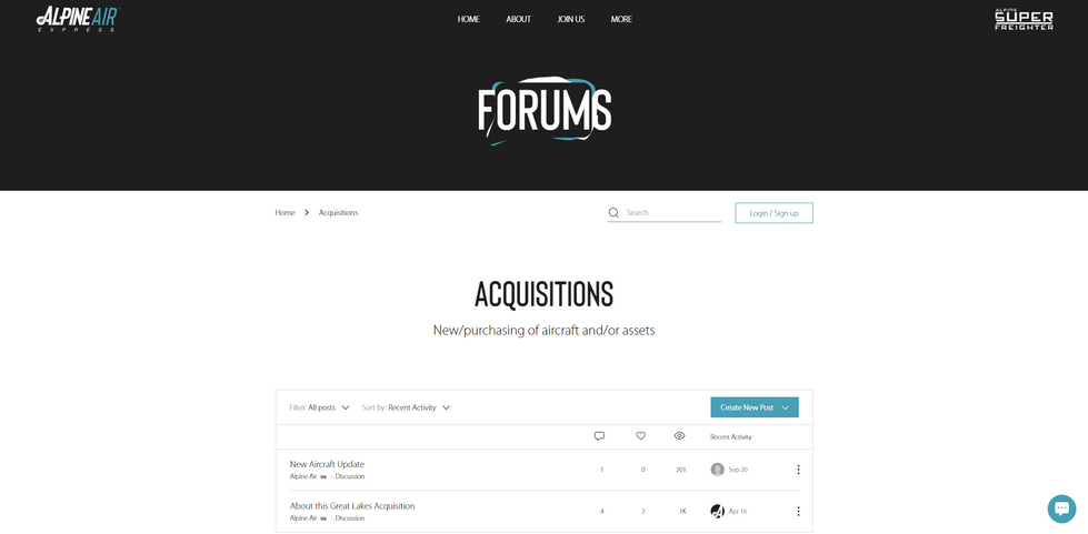 Forum Example 2.png