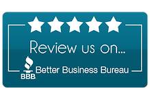 better-business-bureau-review-button.png