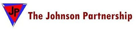 jOHNSON pARTNERSHIP iMAGE.JPG