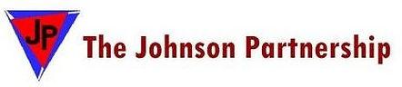 jOHNSON pARTNERSHIP iMAGE.JPG