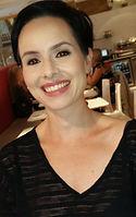 woman_head_silhouette_2t2z1-260x300.jpg