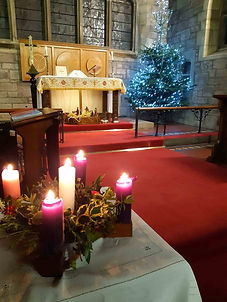 StJ's Christmas a (002) small.jpg