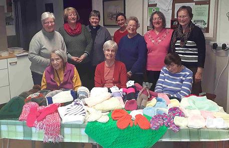 knitting 1.jpg