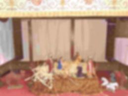 SJ crib web.jpg