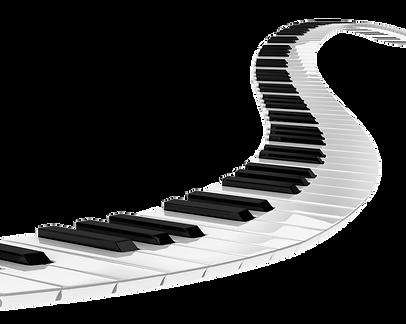 transport de piano midi pyrénées
