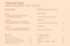 Screen Shot 2020-04-09 at 12.45.57.png