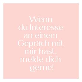 Kacheln_Web3.png