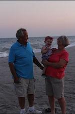 grandparents3.jpg