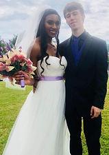 familywedding_edited.jpg