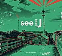See-U.jpg