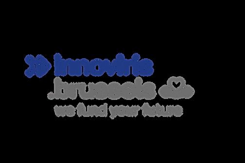 RGB_innoviris_we fund your future_MAIN L