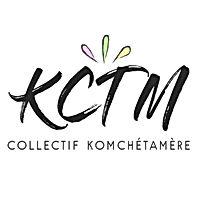 KCTM.jpg