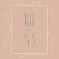 RH_93.jpg