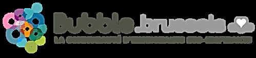 logo-bubble-brussels-header-fr.png