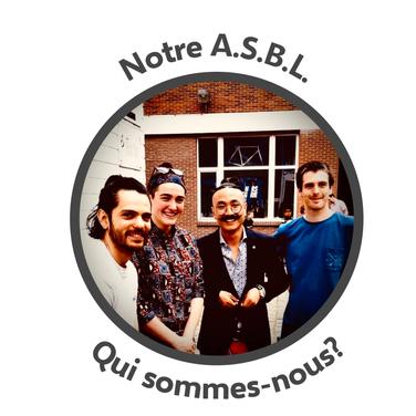 Notre A.S.B.L.