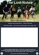 TLN basic gig poster.jpg