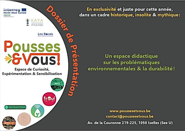 Dossier_de_Présentation_-_Cover.PNG