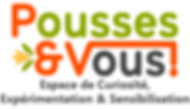 Logo_Espace_de_Curiosité,_Expérimentat