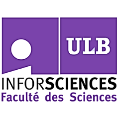 inforscience ulb.png