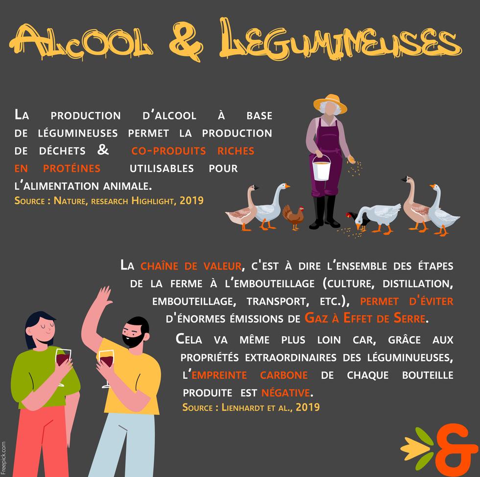 6._Alcool_&_Légumineuses.png