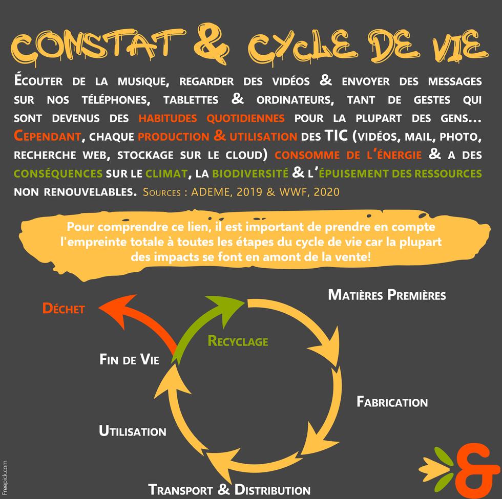 5. TIC Constat.png