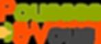 Logo_17cm.png