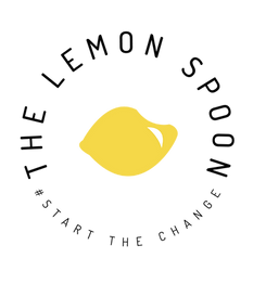 the lemon spoon.png
