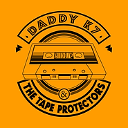 Daddy K7.png