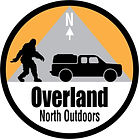 Overland North Outdoors Logo.jpg