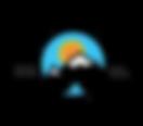 Summit-Creek-Logo-e1544069064259.webp