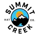 Summit-Creek-Logo-e1544069064259.webp