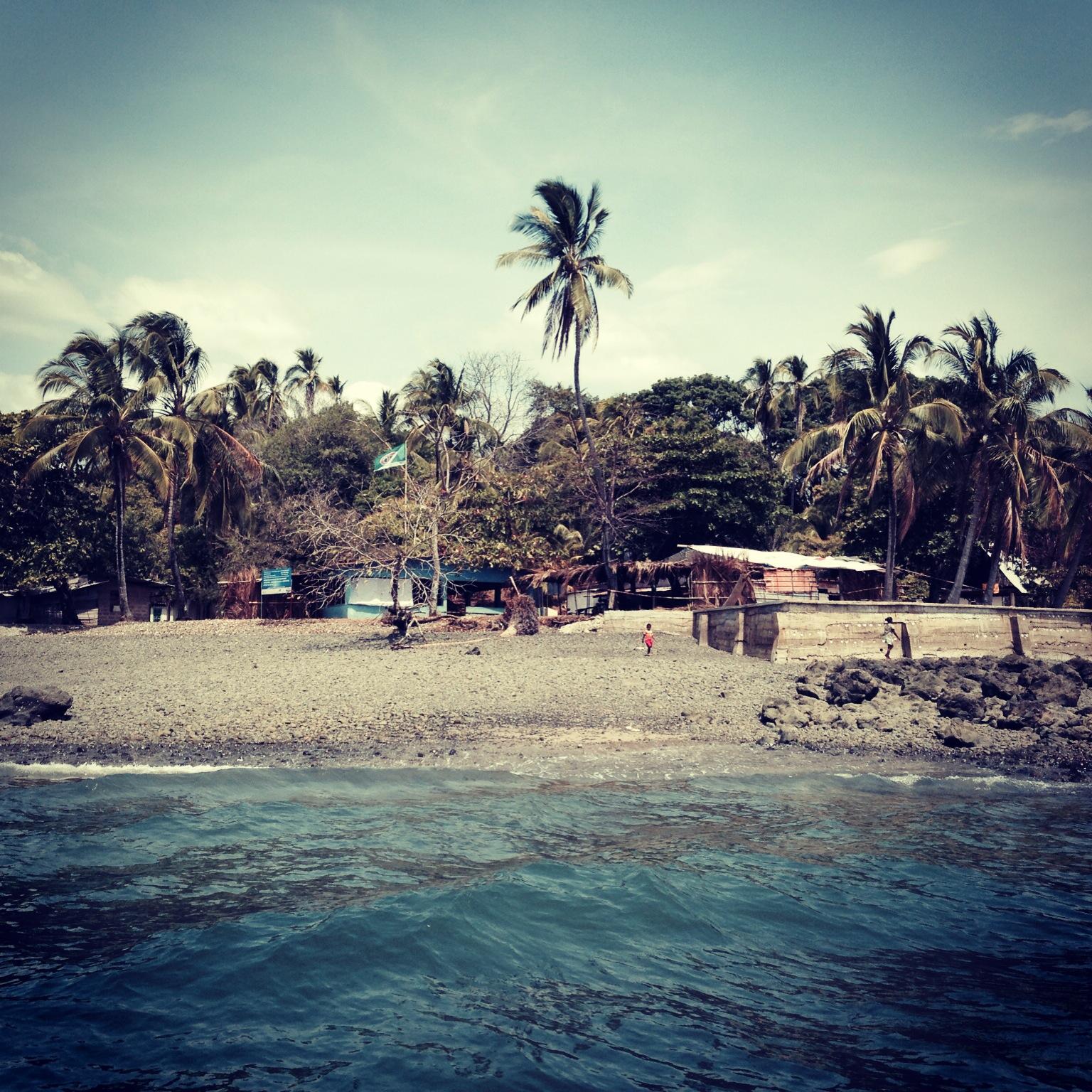 Playa Chan - 33.jpg