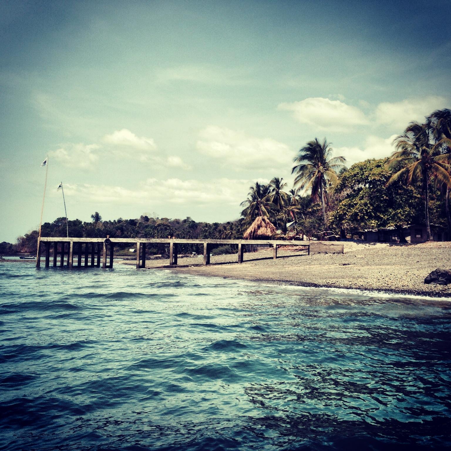 Playa Chan - 35.jpg