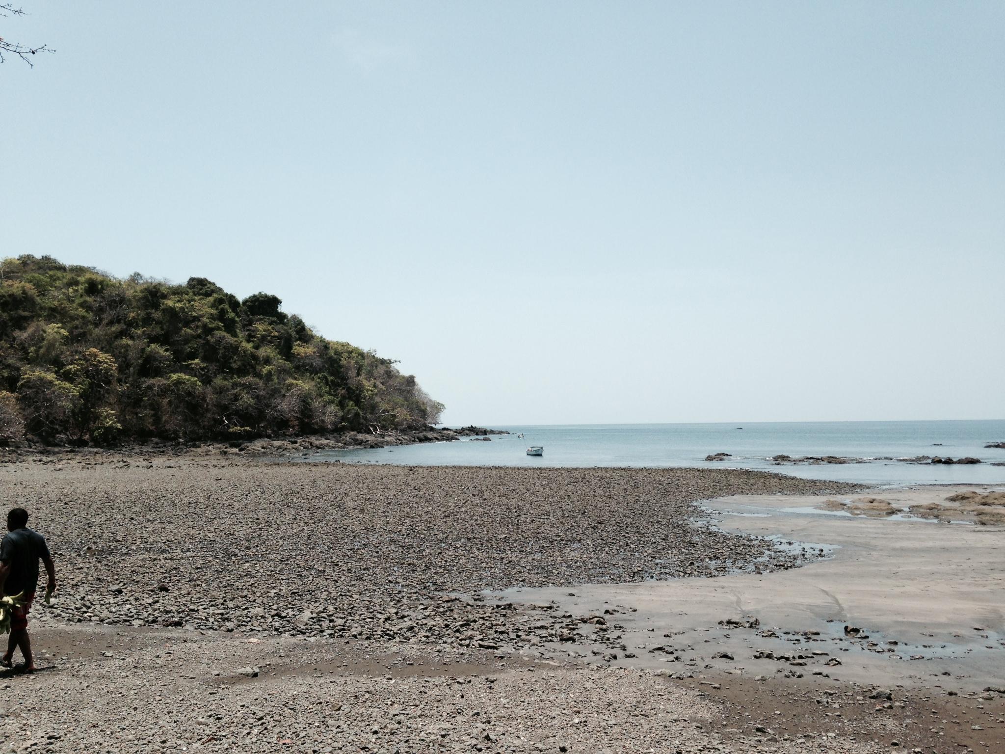 Playa Chan - 17.jpg