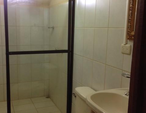 palapa bath  0_edited.JPG