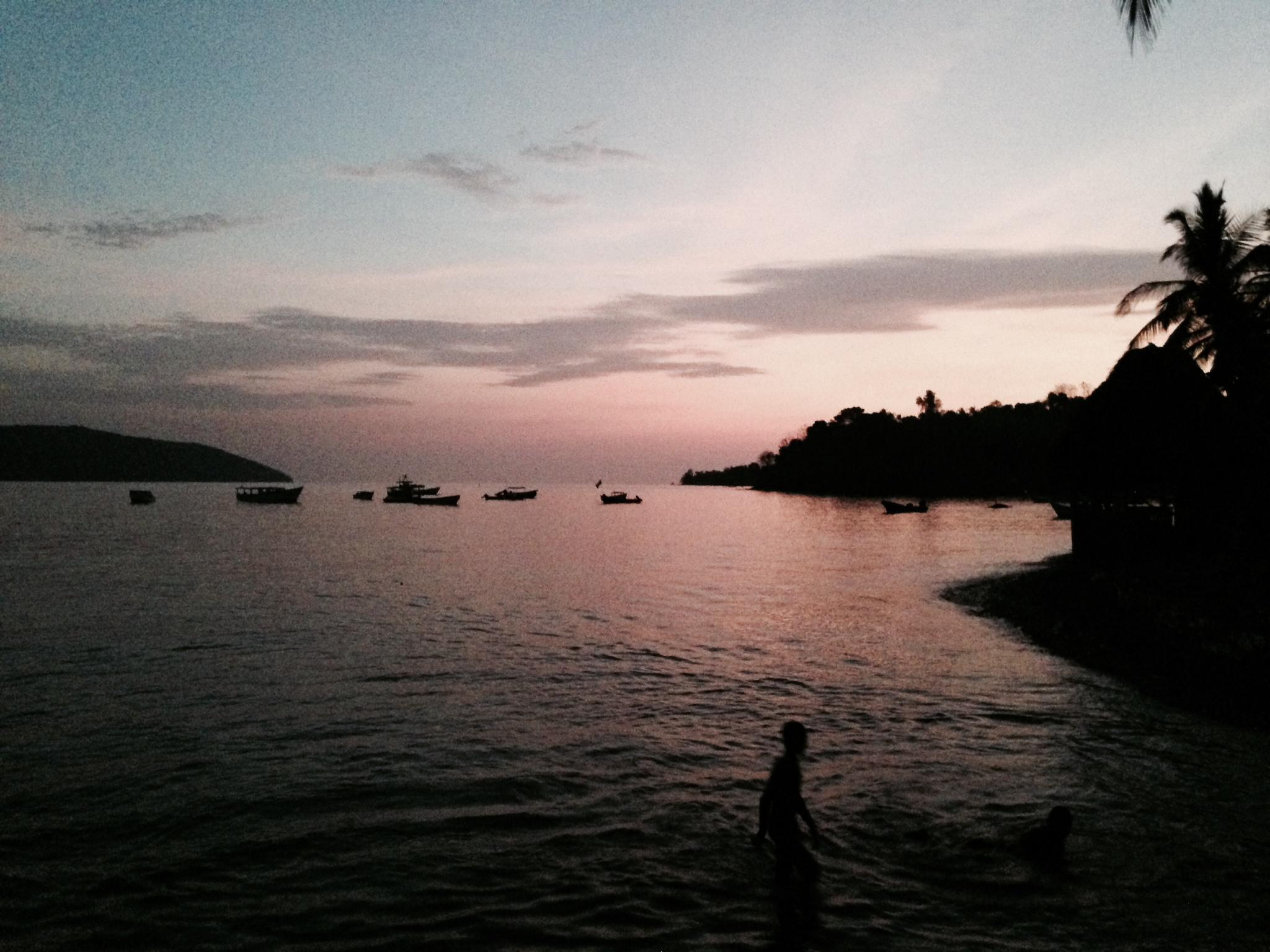 Playa Chan - 14.jpg