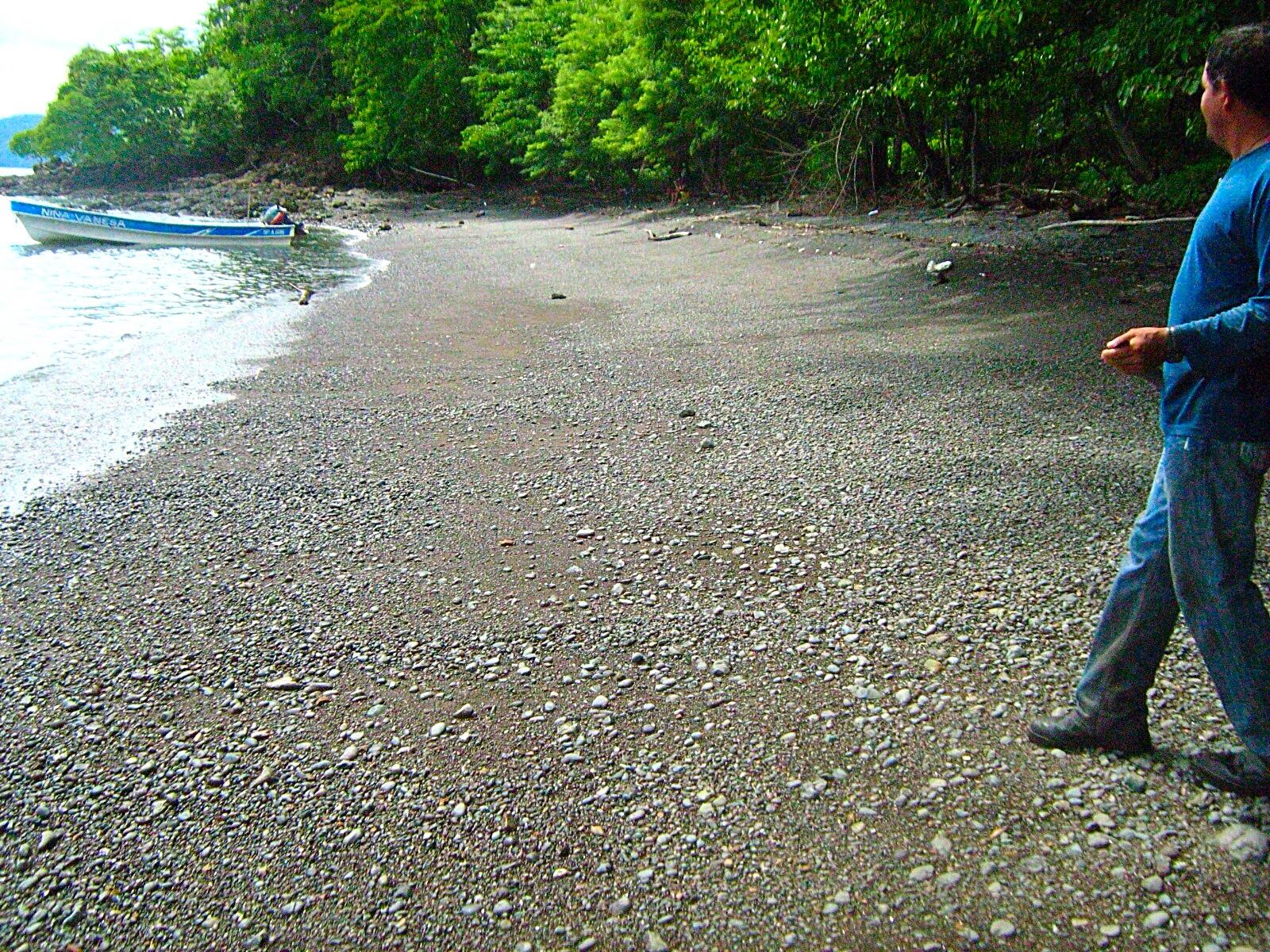 Playa Chan - 36.jpg