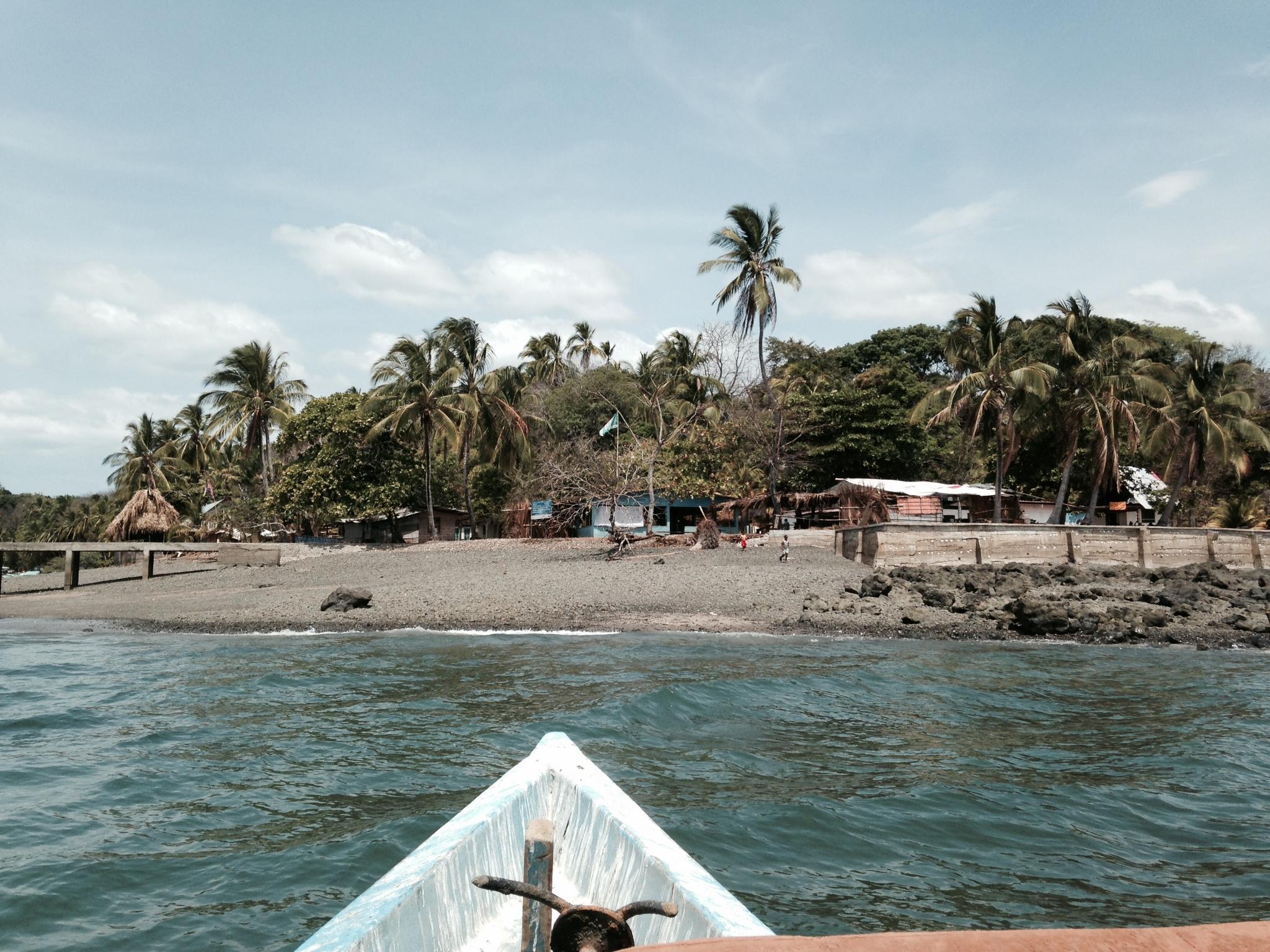 Playa Chan - 1.jpg